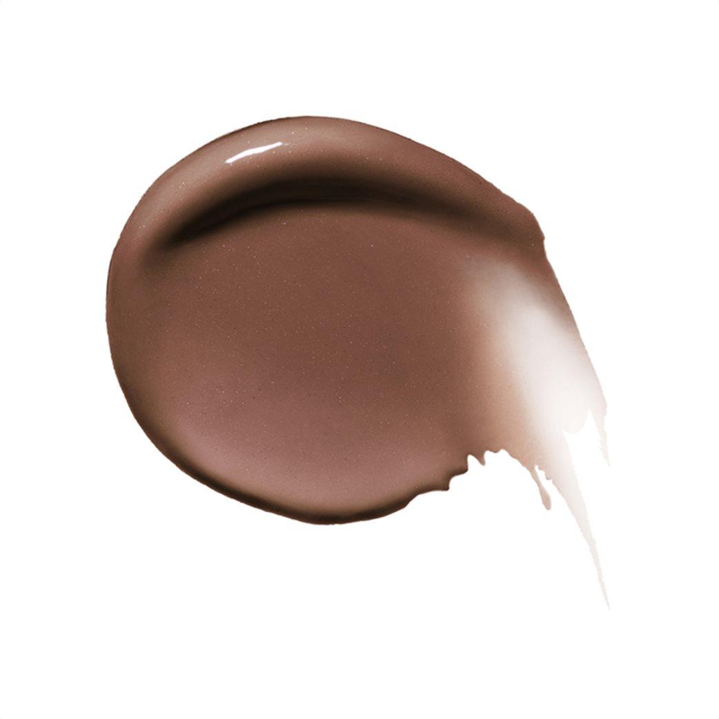 Shiseido Colorgel Lipbalm 110 Juniper 2 gr 1