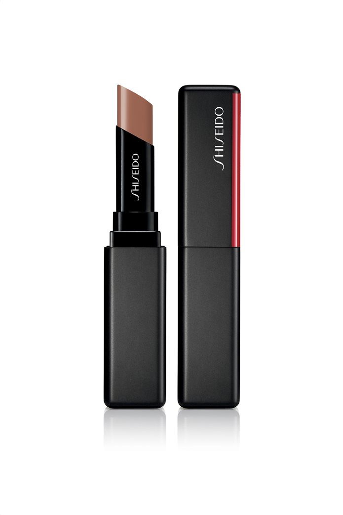 Shiseido Colorgel Lipbalm 111 Bamboo 2 gr 0