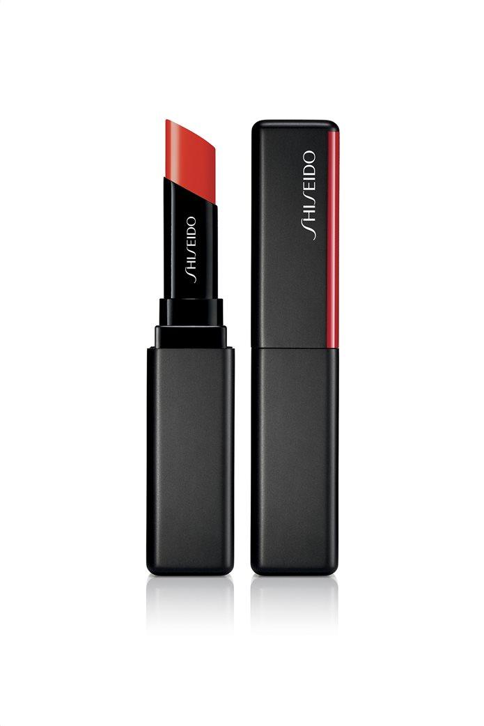 Shiseido Colorgel Lipbalm 112 Tiger Lily 2 gr 0
