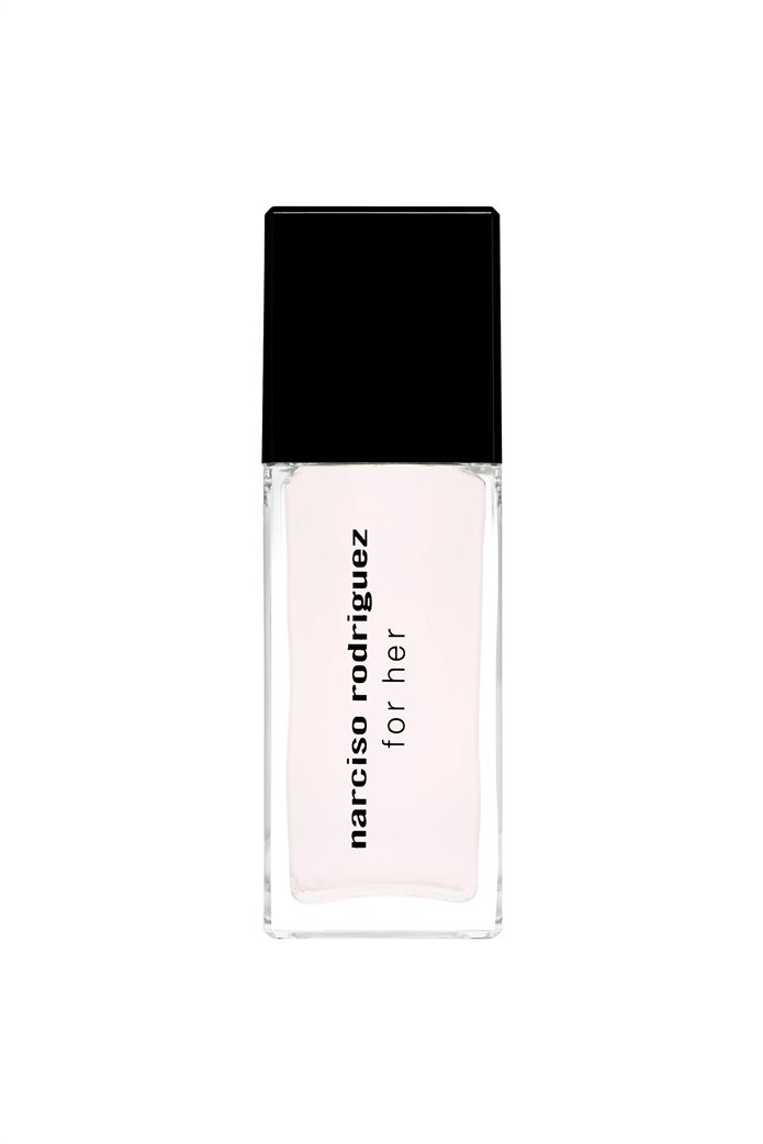 Narciso Rodriguez For Her Eau de Parfum 20 ml  0