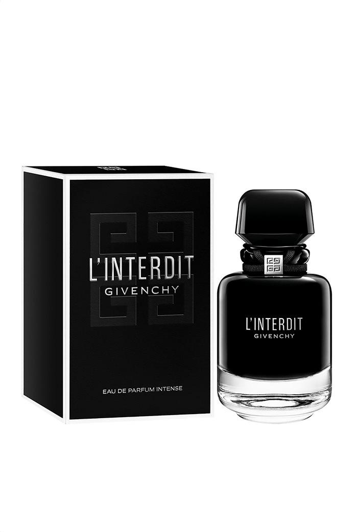 Givenchy L'Interdit Eau de Parfum Intense 35 ml  1