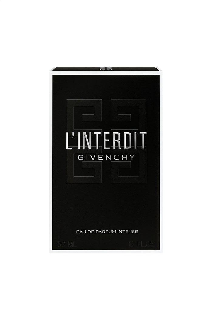 Givenchy L'Interdit Eau de Parfum Intense 50 ml  2
