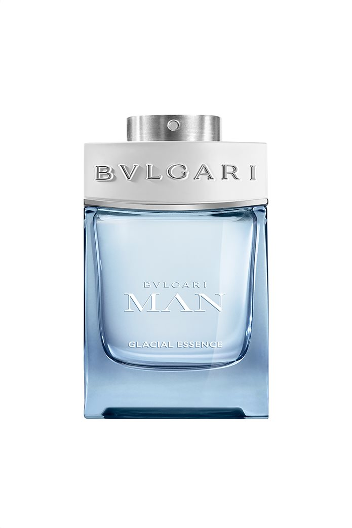 Bvlgari Man Glacial Essence Eau de Parfum 60 ml 0