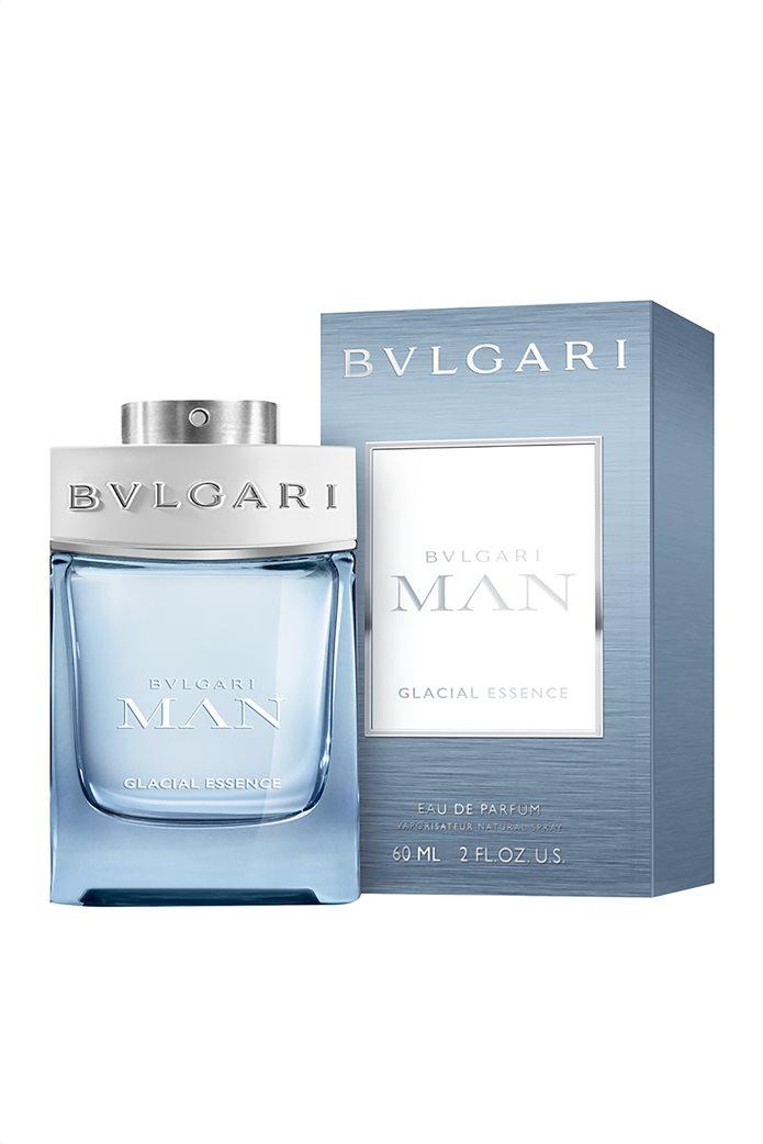 Bvlgari Man Glacial Essence Eau de Parfum 60 ml 1