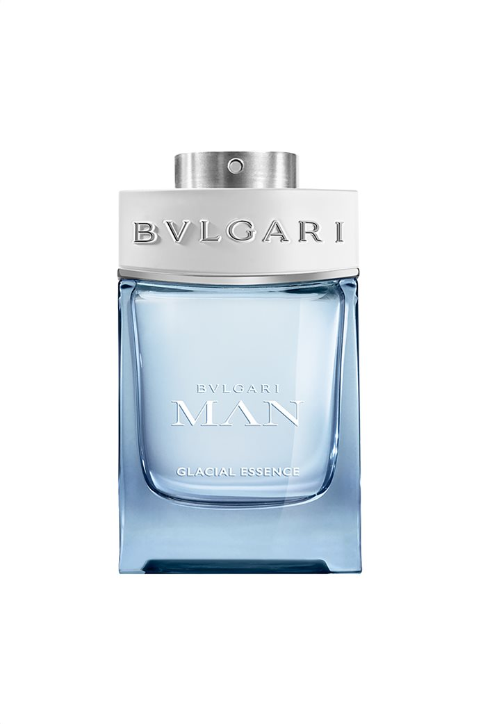 Bvlgari Man Glacial Essence Eau de Parfum 100 ml 0