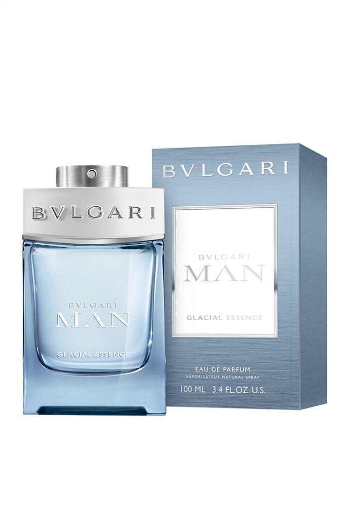 Bvlgari Man Glacial Essence Eau de Parfum 100 ml 1