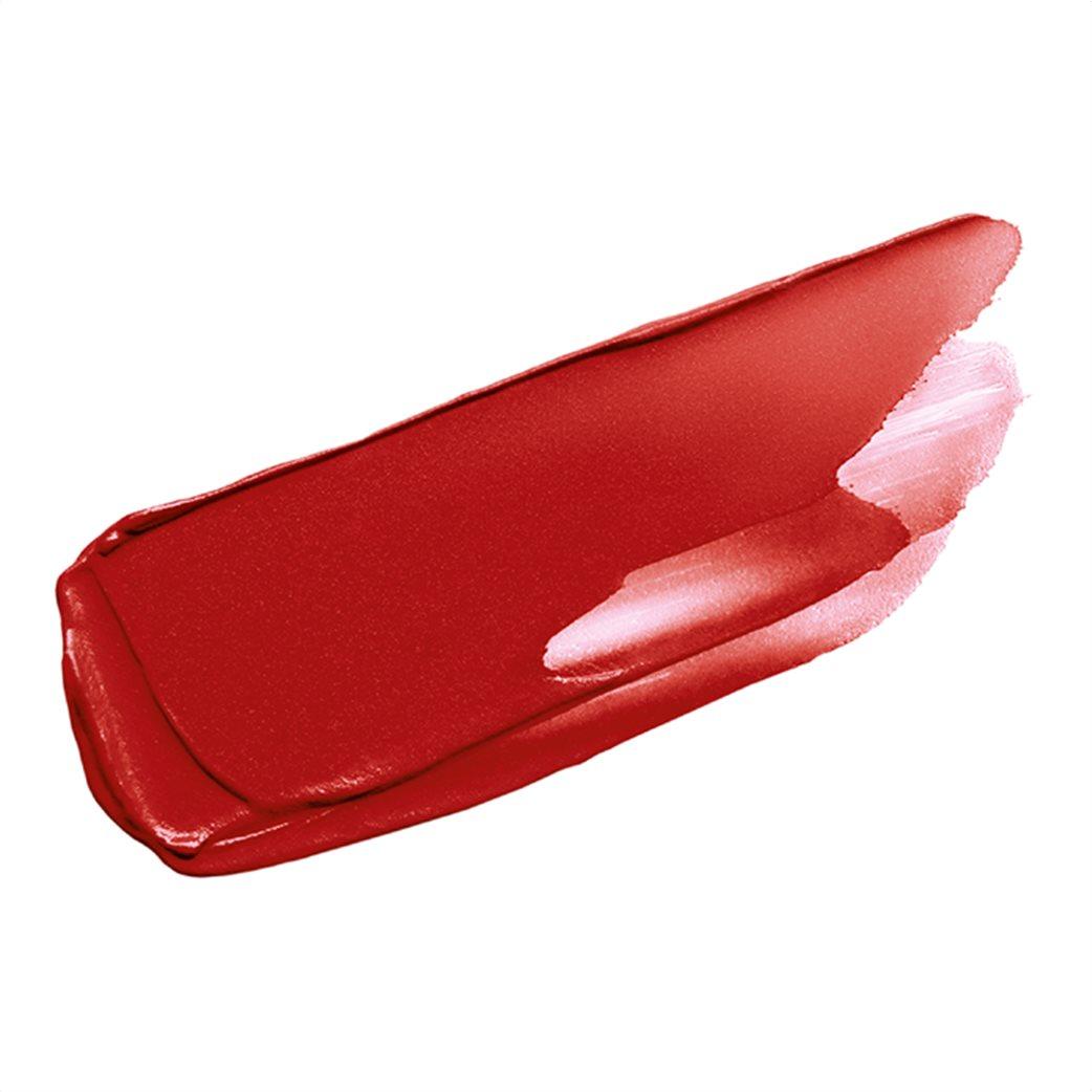Givenchy Le Rouge Luminous Matte High Coverage Lipstick  No 37 Rouge Graine  2