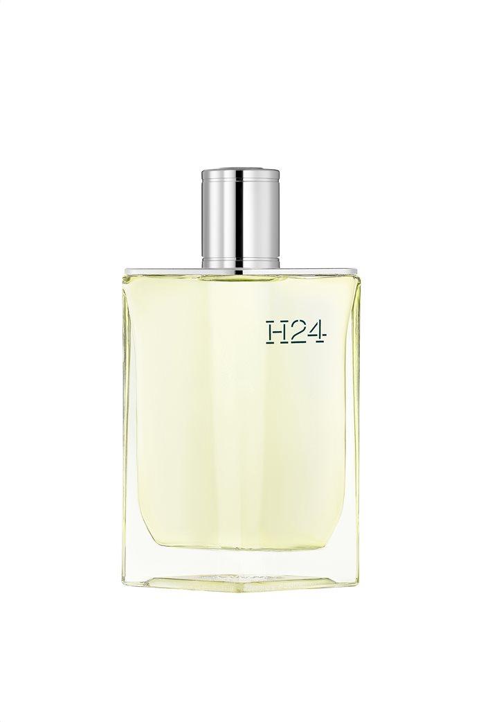 Hermès H24 Eau de toilette 100 ml  0
