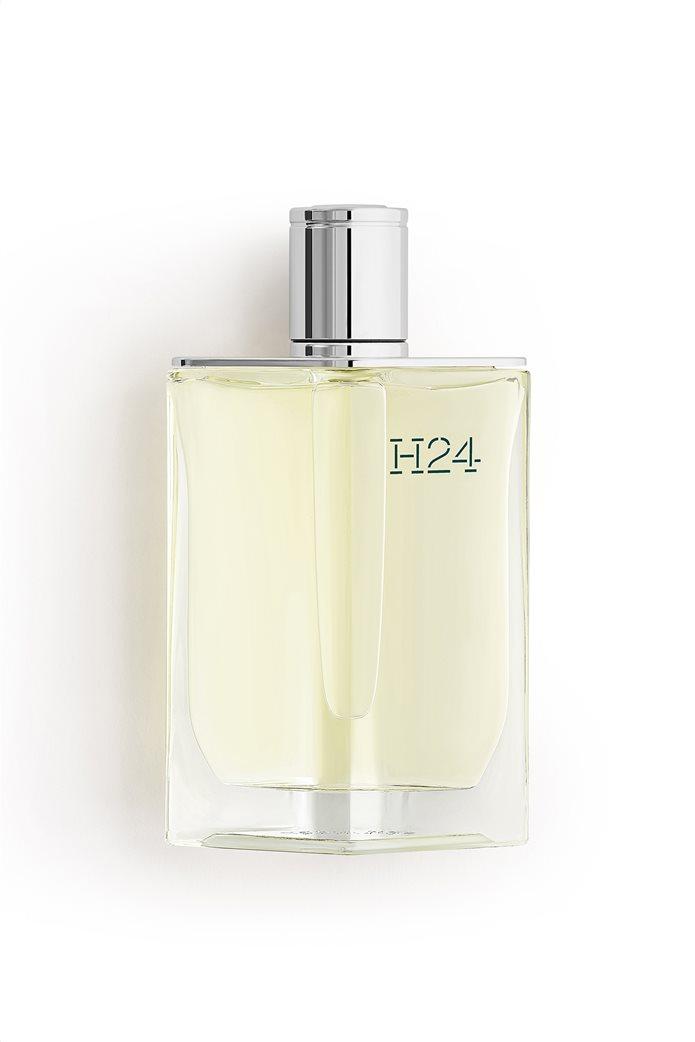 Hermès H24 Eau de toilette 100 ml  1