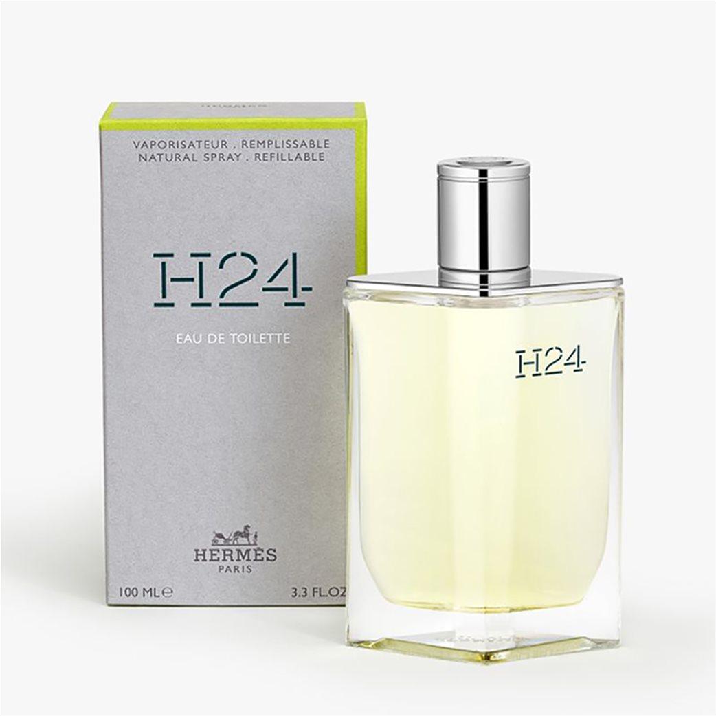 Hermès H24 Eau de toilette 50 ml  2