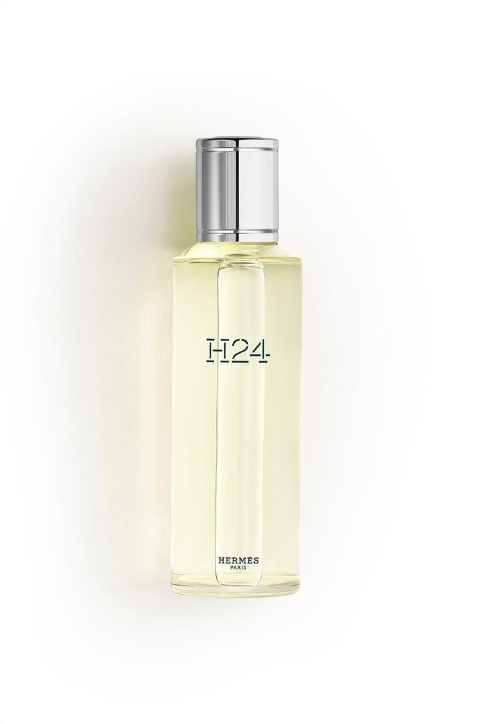 Hermès H24 Ανταλλακτικό Eau de toilette 125 ml  1