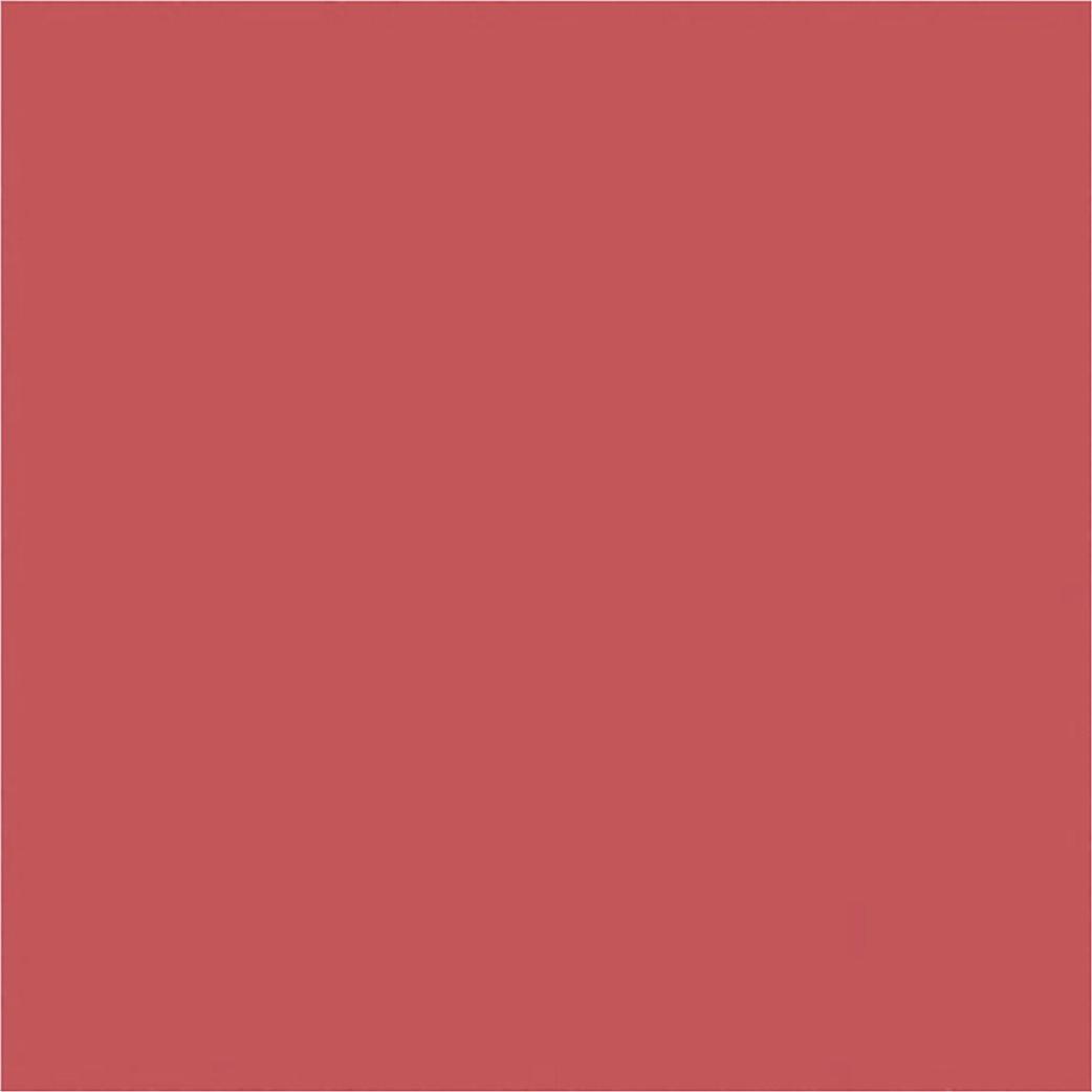 Guerlain Rouge G de Guerlain The Lipstick Shade N°76 Sheer Shine 3.5 gr 4