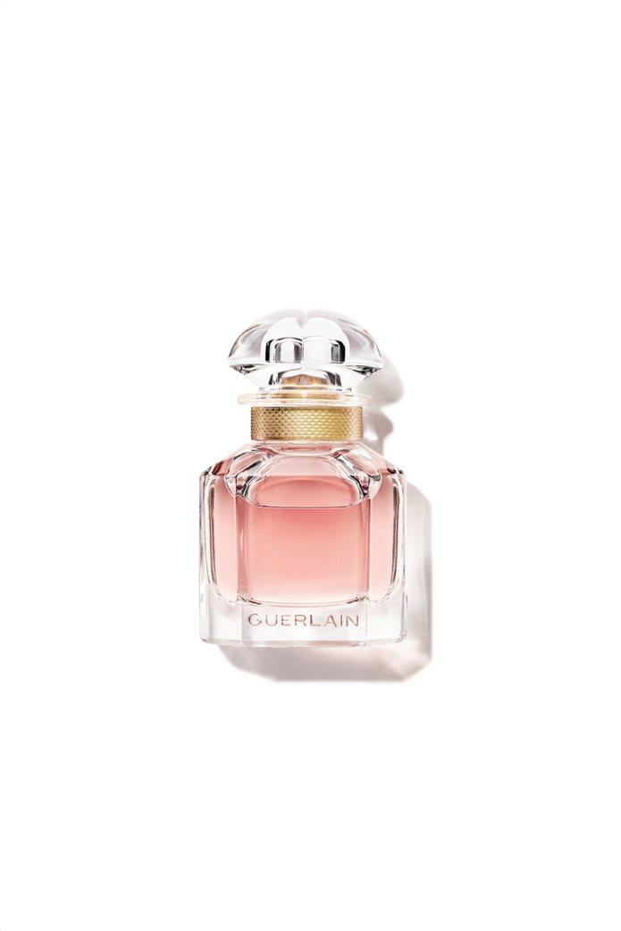 Guerlain Mon Guerlain Sparkling Bouquet Eau de Parfum 30 ml  0