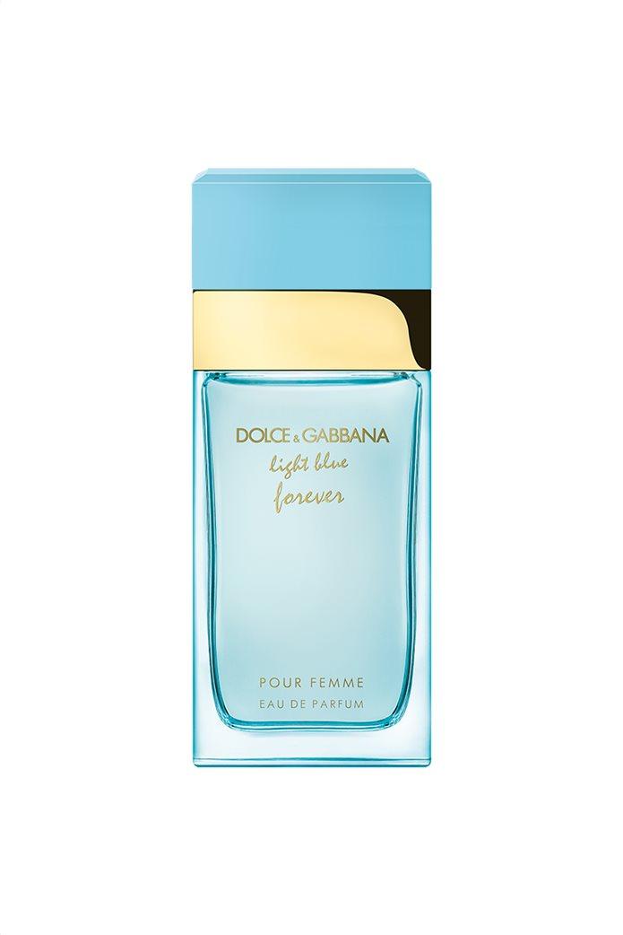 Dolce & Gabbana Light Blue Forever Eau de Parfum 50 ml  0