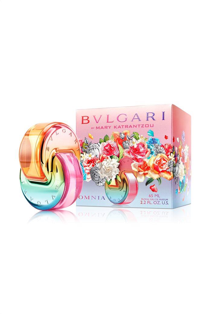 Bvlgari Omnia-Mary Katrantzou Eau de Parfum 65 ml 1