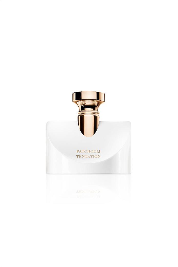 Bvlgari Splendida Patchouli Tentation Eau de Parfum 50 ml  0