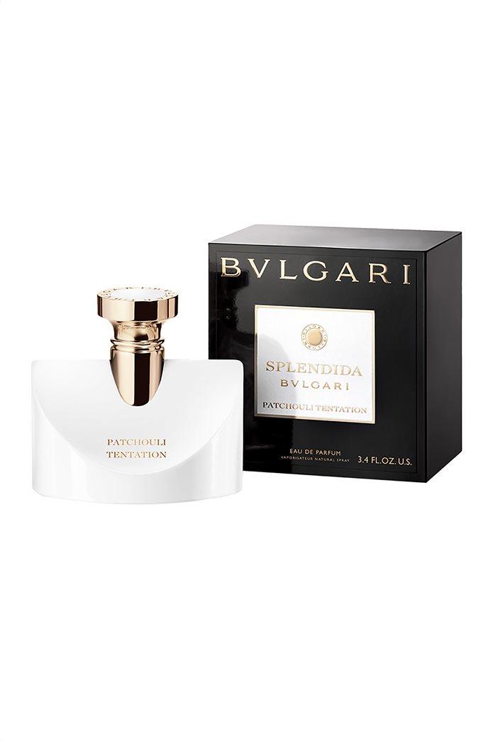 Bvlgari Splendida Patchouli Tentation Eau de Parfum 100 ml  1