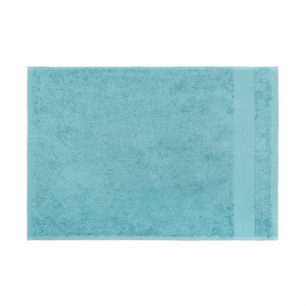 Coincasa πετσέτα προσώπου μονόχρωμη 100 x 60 cm 1
