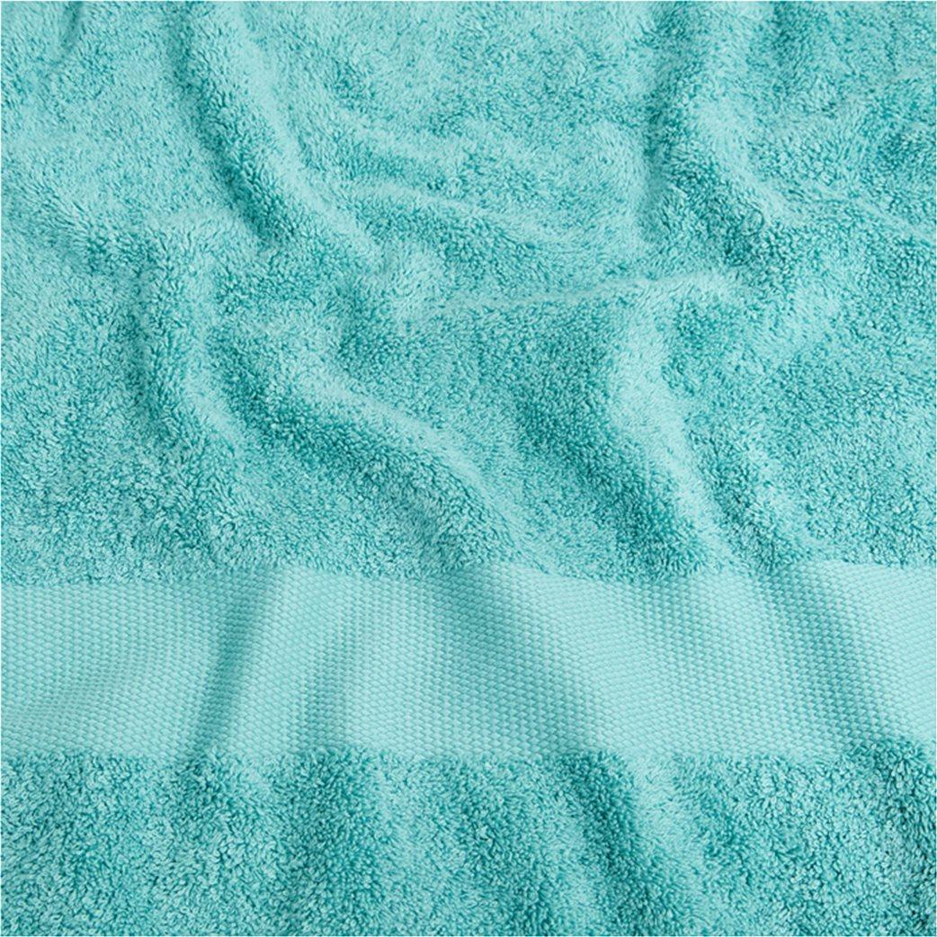 Coincasa πετσέτα προσώπου μονόχρωμη 100 x 60 cm 2