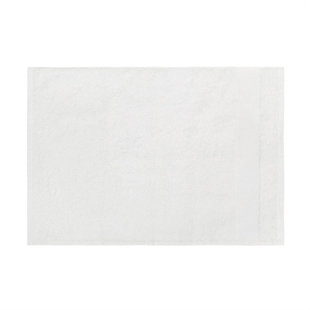 Coincasa πετσέτα μπάνιου μονόχρωμη 140 x 70 cm 1