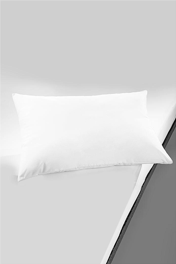 Guy Laroche αδιάβροχα καλύμματα μαξιλαριών 50 x 70 cm (2 τεμάχια) Λευκό 0