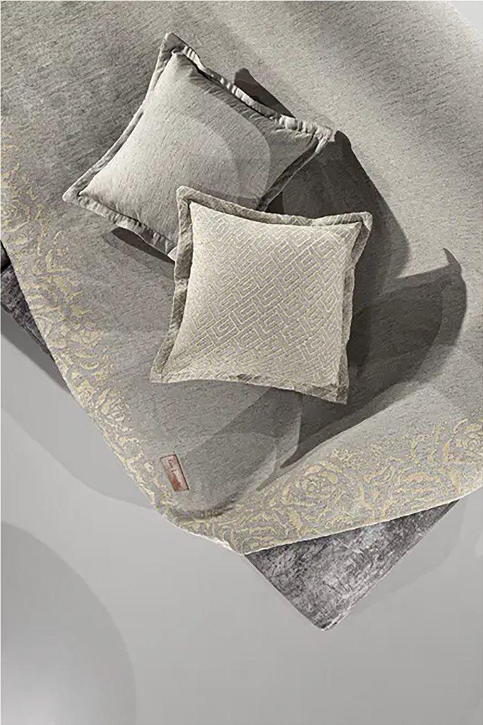 """Guy Laroche ριχτάρι πολυθρόνας """"Sardinia"""" 170 x 150 cm 0"""