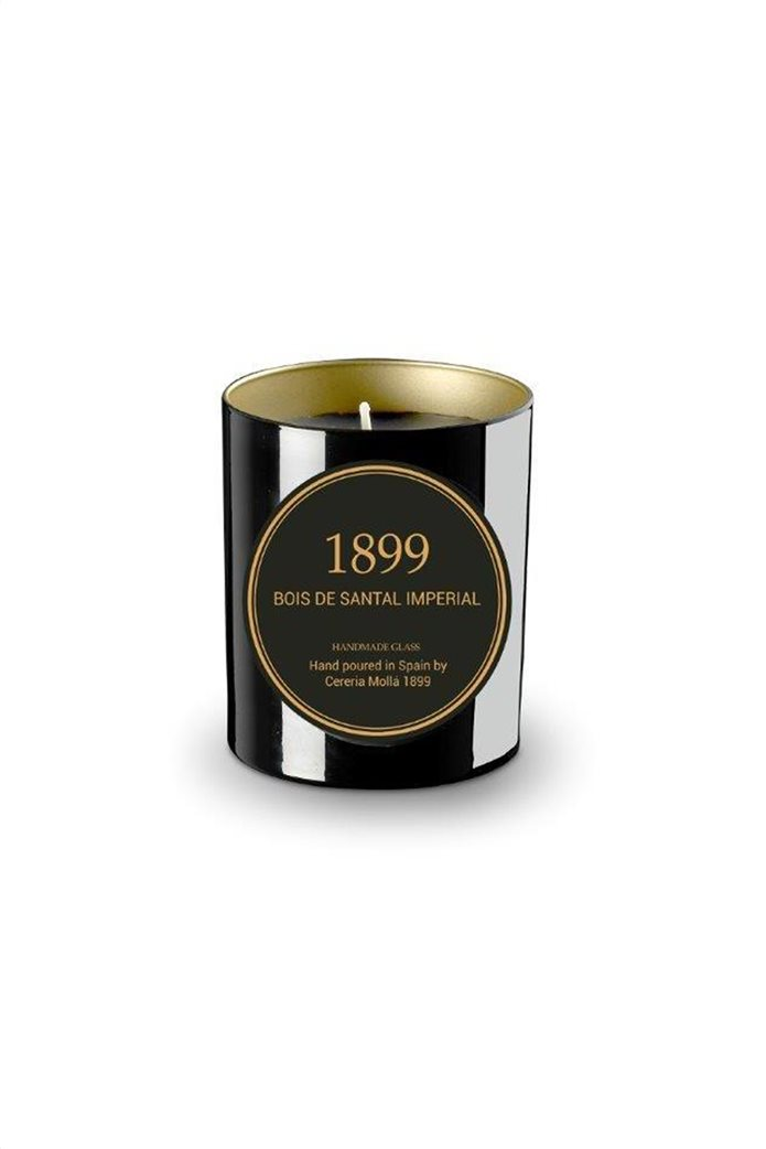 Cereria Mollá 1899 αρωματικό κερί Gold Edition Bois de Santal 0