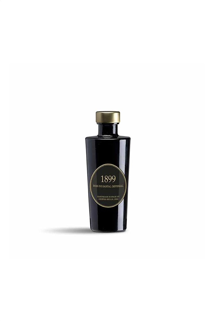 Cereria Mollá 1899 αρωματικό χώρου Gold Edition Bois de Santal Imperial 2