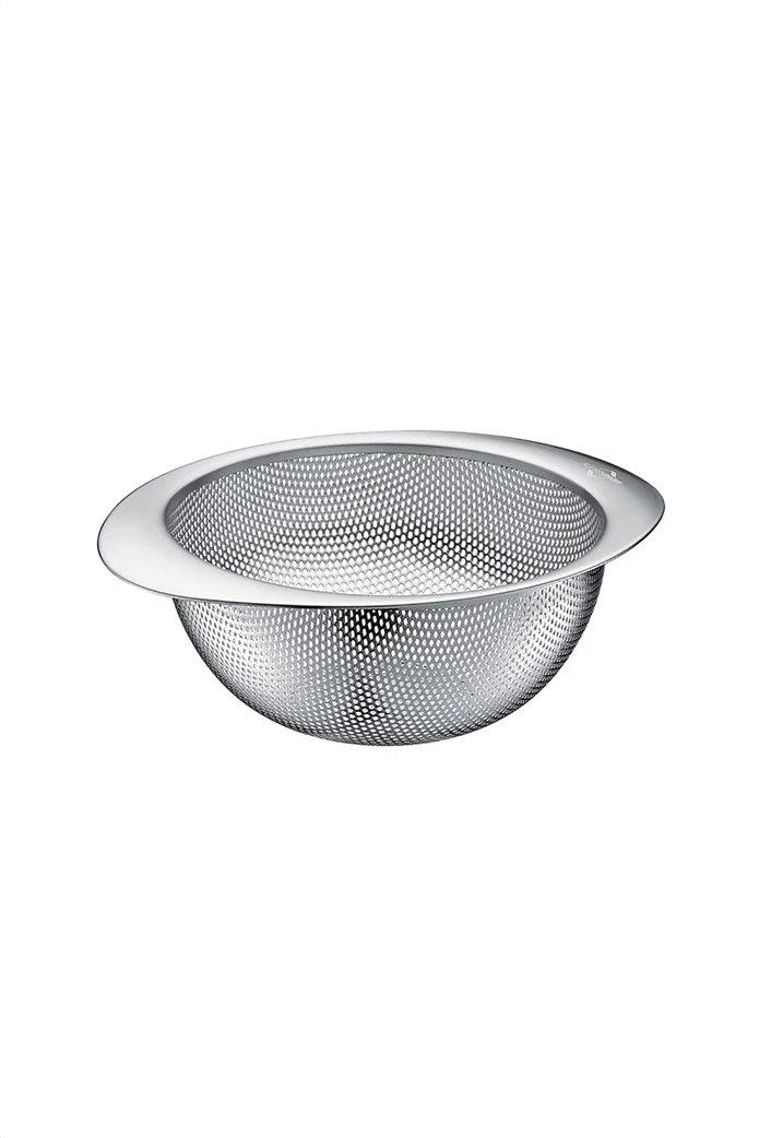 Küchenprofi σουρωτήρι ανοξείδωτο ''Deluxe'' 22 cm  0
