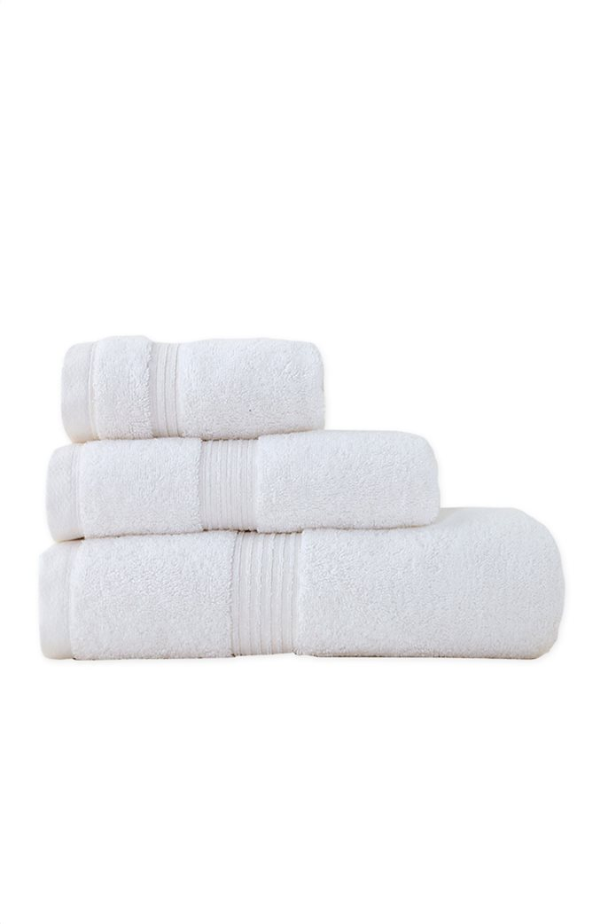"""NEF-NEF πετσέτα χεριών """"Aegean"""" 30 x 50 cm 0"""