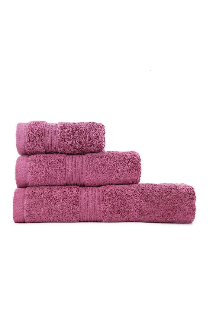 """NEF-NEF πετσέτα προσώπου """"Aegean"""" 50 x 100 cm   0"""