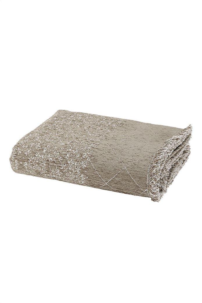 NEF-NEF Ριχτάρι για 2θέσιο καναπέ Odence (170x250) 1