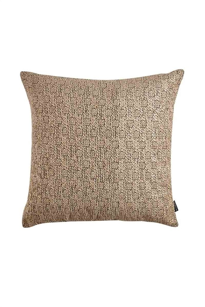 Kentia διακοσμητική μαξιλαροθήκη ''Cabana 12'' 50 x 50 cm 0