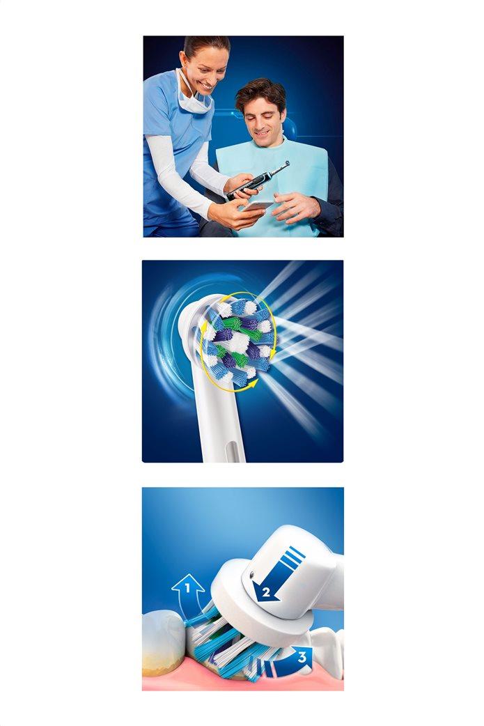 Ηλεκτρική Οδοντόβουρτσα Oral B Braun Genius 9000 Box 3