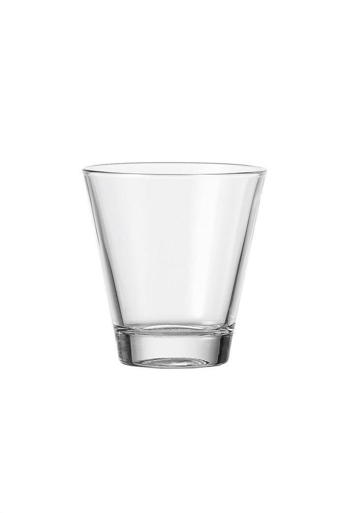 "Leonardo γυάλινο ποτήρι για Ουίσκι ""Ciao"" 0"