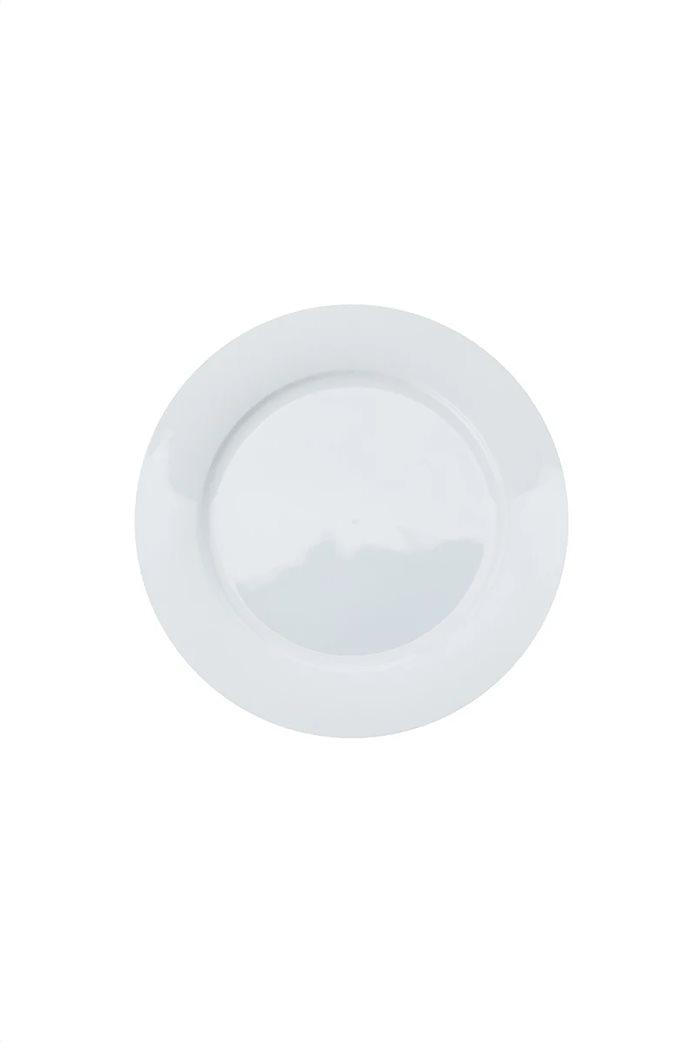 Maxwell & Williams πιάτο φαγητού 25.5 cm 0