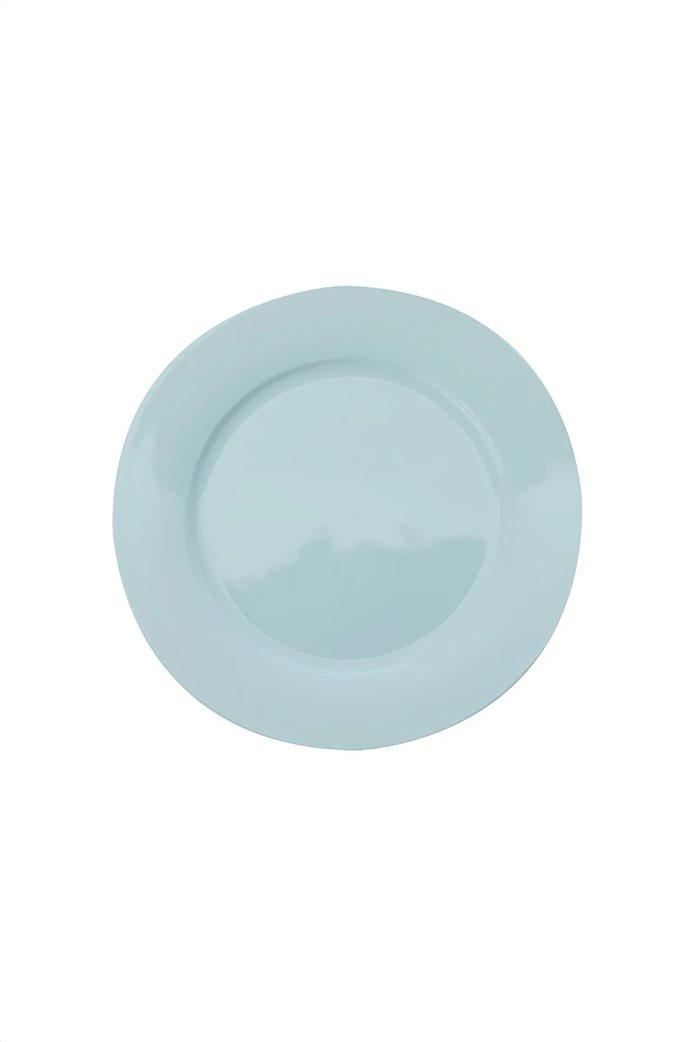 Maxwell & Williams πιάτο φαγητού 25.5 cm 1