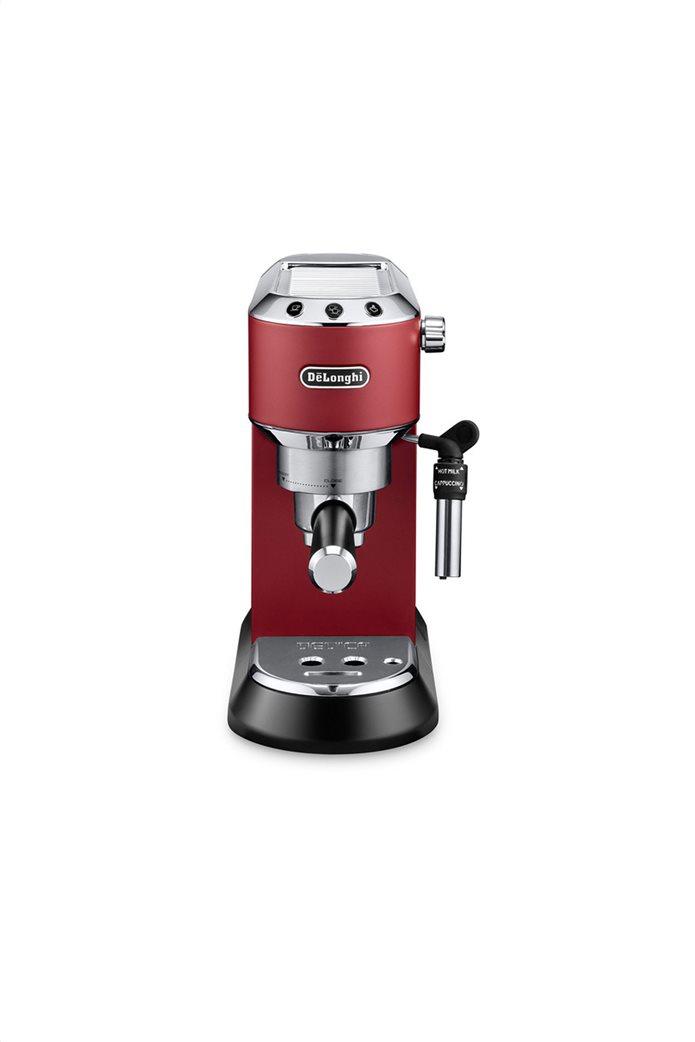Μηχανή espresso cappuccino EC 685.R De'Longhi 0