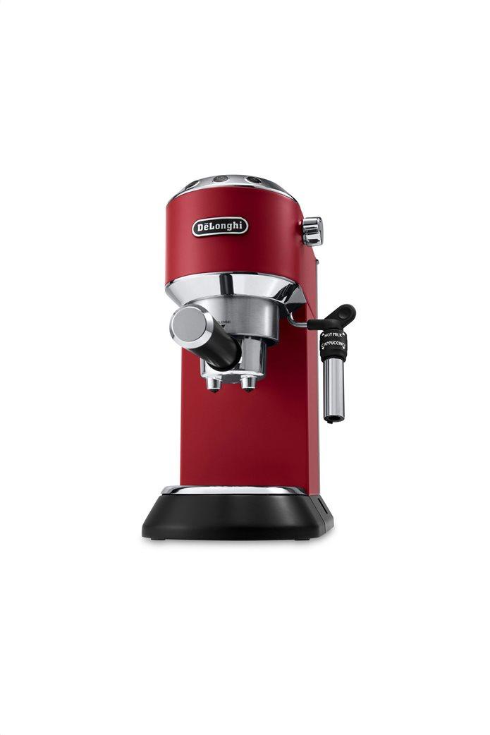Μηχανή espresso cappuccino EC 685.R De'Longhi 1