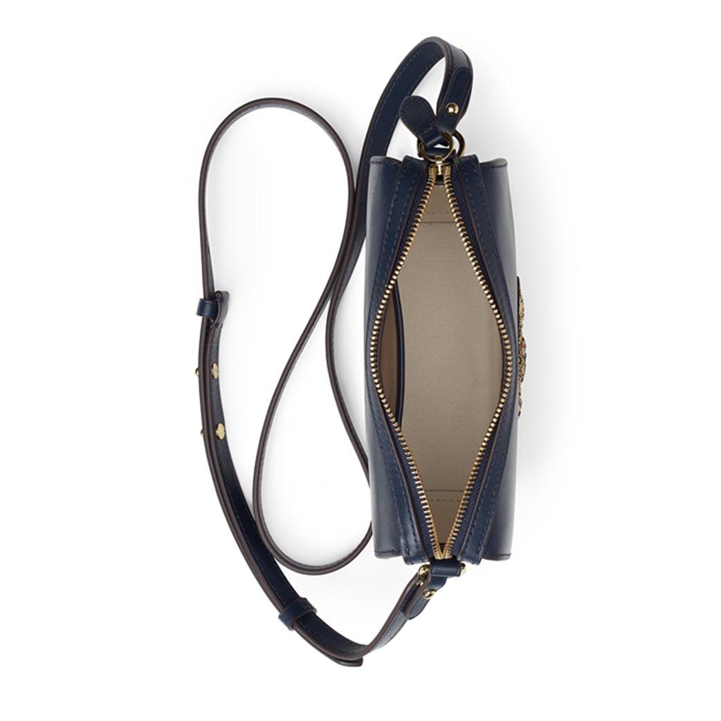 3f88e3d53c Polo Ralph Lauren γυναικείο τσαντάκι Bullion-Patch 3