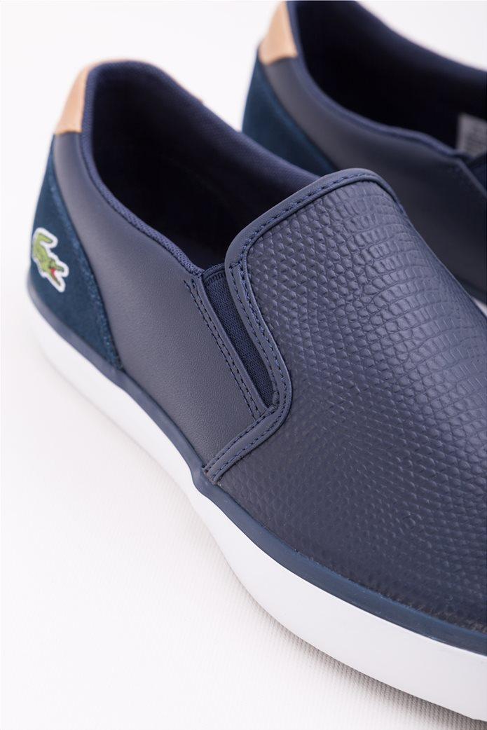 Ανδρικά sneakers Jouer Slip ON 118 3 Lacoste 6