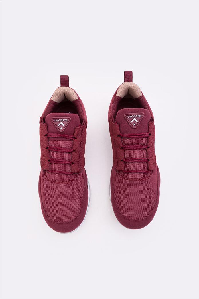 Ανδρικά κόκκινα sneakers L.IGHT 118 1 Lacoste 1