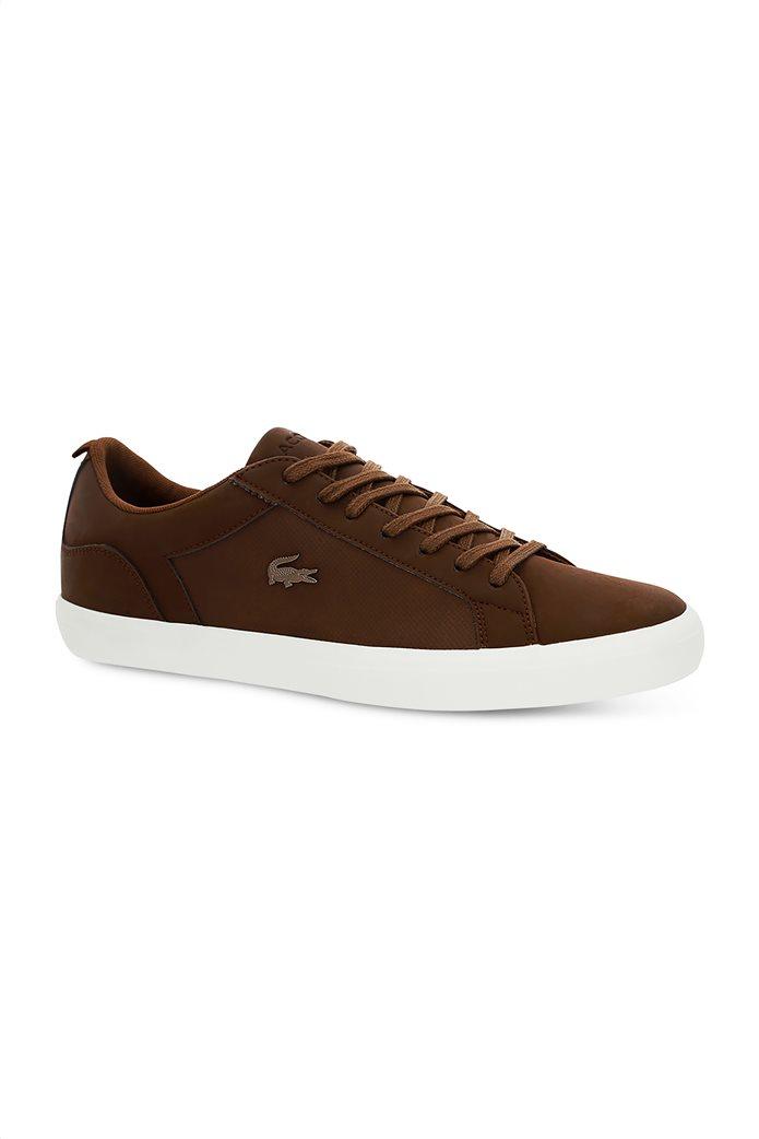 Lacoste ανδρικά παπούτσια Lerond 0