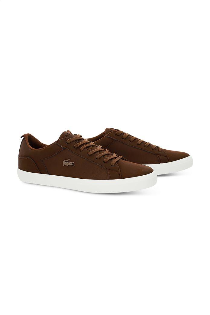 Lacoste ανδρικά παπούτσια Lerond 1