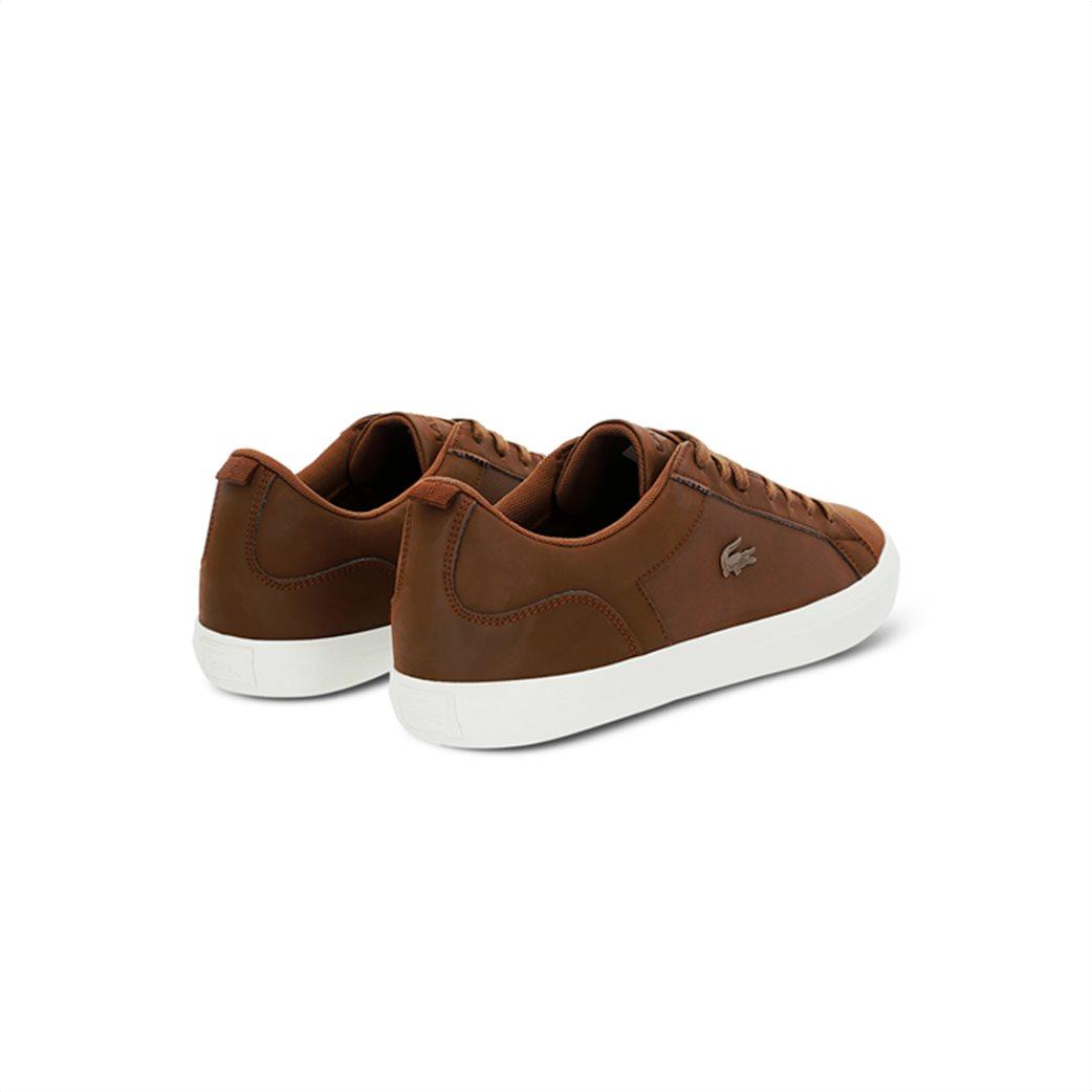 Lacoste ανδρικά παπούτσια Lerond 2