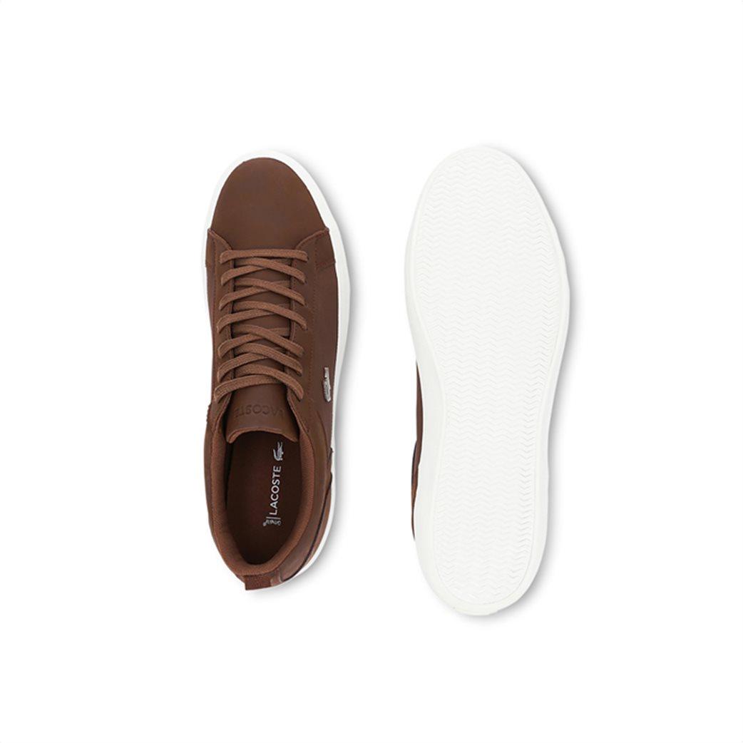 Lacoste ανδρικά παπούτσια Lerond 3