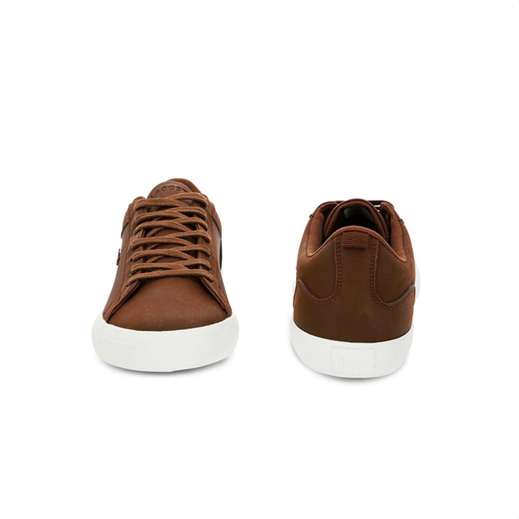 Lacoste ανδρικά παπούτσια Lerond 4