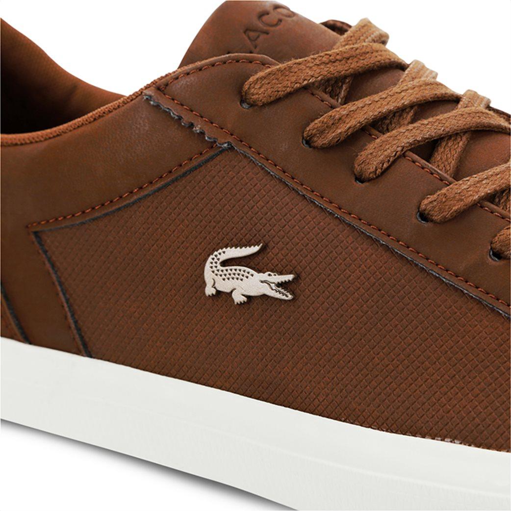 Lacoste ανδρικά παπούτσια Lerond 5