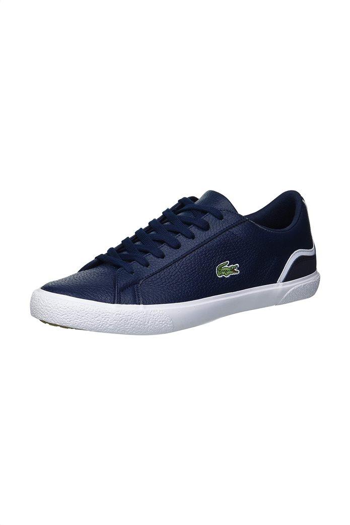 """Lacoste ανδρικά sneakers """"Lerond 220"""" 1"""
