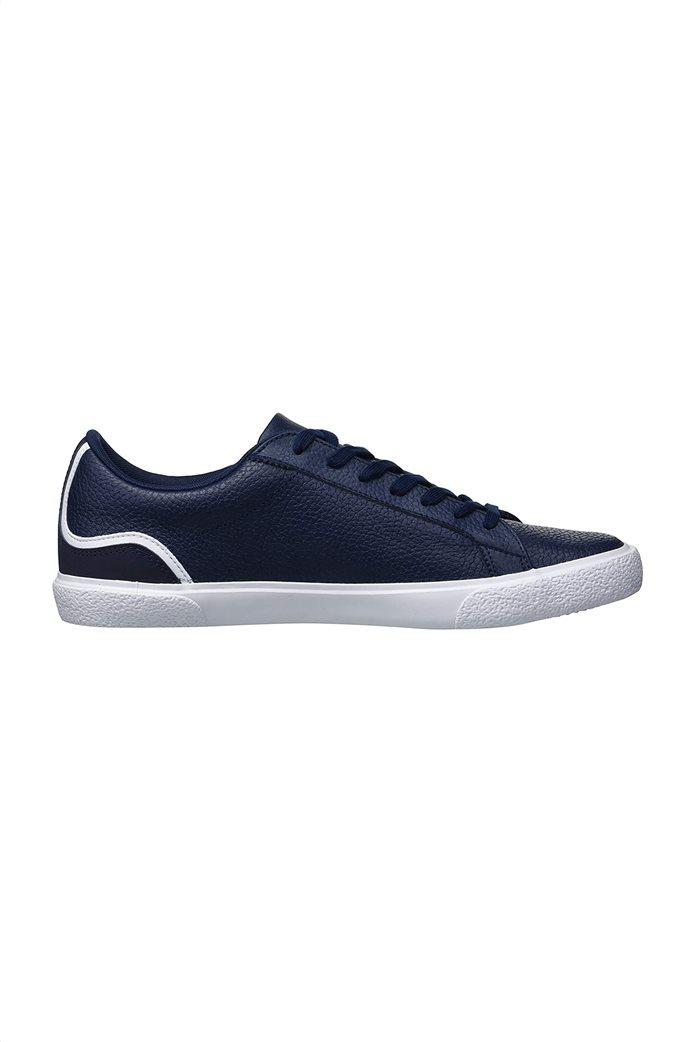 """Lacoste ανδρικά sneakers """"Lerond 220"""" 2"""